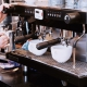 Kaffeevollautomat - Die Qual der Wahl